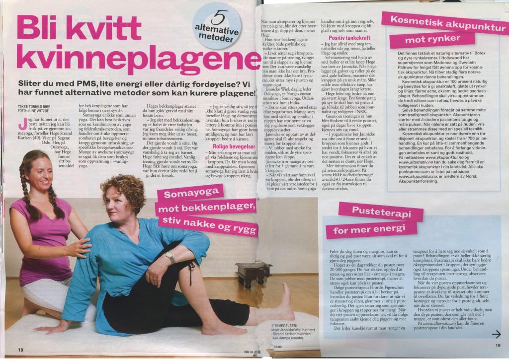 Norsk Ukeblad copy